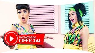 Duo Anggrek Korupsi Cinta Official Music Video NAGASWARA music