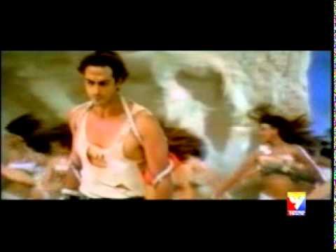 Sukhwinder Singh Jaan Leva remix