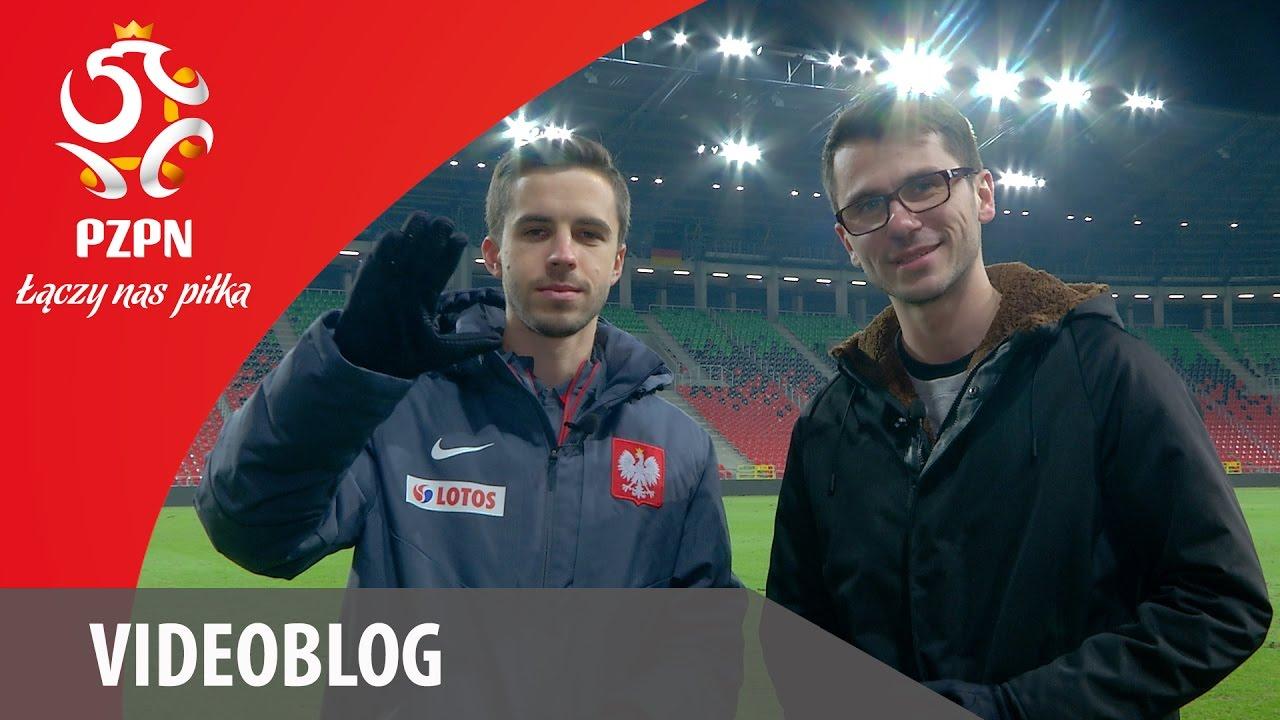Videoblog Błyskawiczny #57