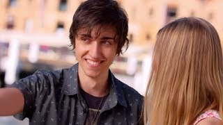 True Confessions - In Your Dreams Full Episode #2.12 - Totes Amaze ❤️- Teen TV Shows