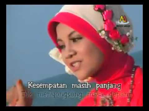 Nikmatus Sholihah Cinta Dan Prahara-by nasiruddin - YouTube.flv