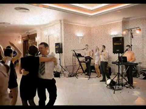 XFORT - Nasza Wielka Miłość-Disco Polo Najnowsze Hity