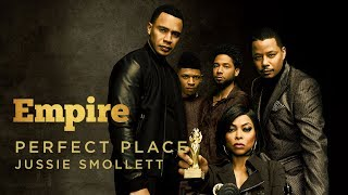 Perfect Place (Full Song) | Season 5 | EMPIRE
