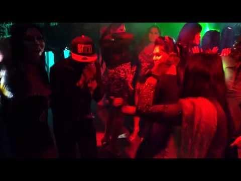 Havoc Brothers Thirunangai Performance[worldmusic Club Singapore] video