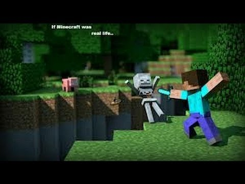 Minecraft How To Install Forge Modloader On 1.5.2