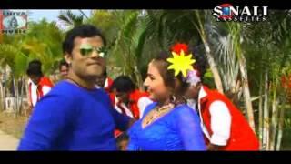 Bengali Songs Purulia  2015 - Hotel Wali   Released on YouTube First   Hotel Wali