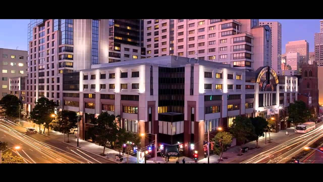 Cheap hotels in san francisco 50 off san francisco for Cheap hotels in
