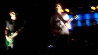 Watch Young  Divine Retro Vs Techno video
