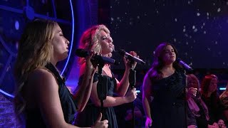 OG3NE - Alles Is Nog Hier - RTL LATE NIGHT MET TWAN HUYS