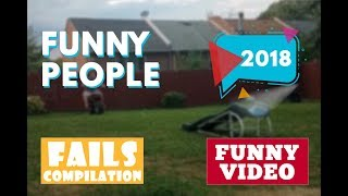 Fails compilation #400   MAY 2018 ★ 7 second of happiness FUNNY Video 😂