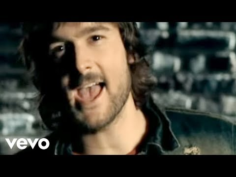 Eric Church - Guys Like Me Music Videos