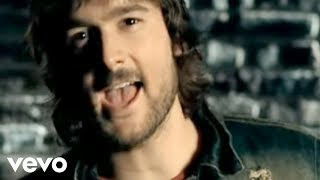 Eric Church - Guys Like Me