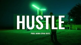 YG x Jeezy x DJ Mustard Type Beat – Hustle | Jacob Lethal Beats