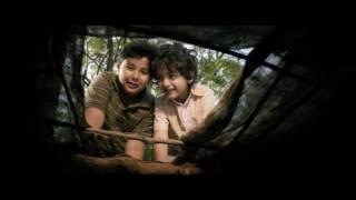 Sachin A Billion Dreams     Official Trailor...