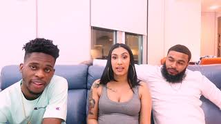 What Should You Look For In A Wife Ft Clarencenyc Moddagod Spicy 101