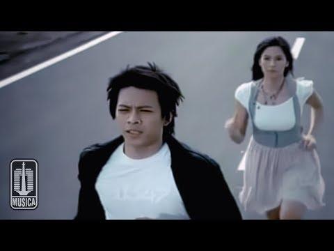 Peterpan - Menghapus Jejakmu (official Video) video