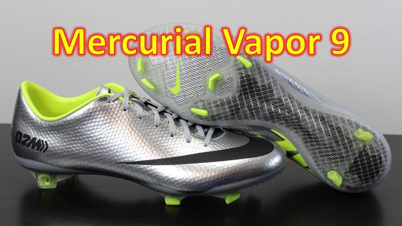 Viking vapor coupon 2018