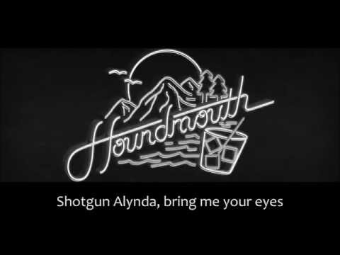 Houndmouth - Darlin