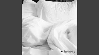 White Noise For Babies Clean White Noise Loopable With No Fade