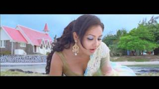 Khokababu - Bengali Movie 2012 Macho Mustanaa Songs (Rukega Badal) {Remac Filmz}