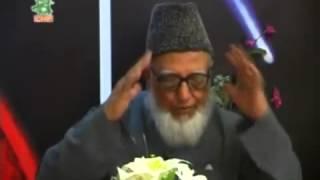 Download Bangla: Jibonto Namaz by Professor Ghulam Azam 3Gp Mp4