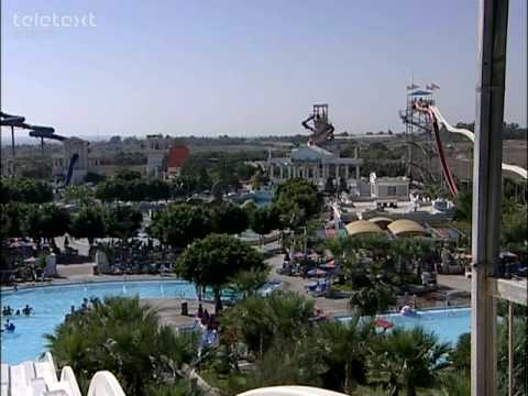 Cyprus Excursions - travel guide - Teletext Holidays