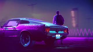 Download Lagu Maniacs Squad - Get That (Original Mix) Gratis STAFABAND