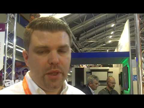 ISE 2014: CableTime Demos Wireless Streaming Service for Live Video Streams On iOS/Android Devic