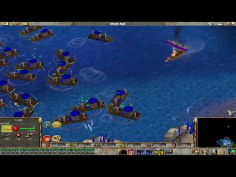 nclinatum, genus Empire Earth 1 iter emergit ex historia explicationis proprio igeneris EE1 Ligasettings Gameplay real time strategy II 2 Sierra ligaset  7