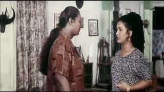 Thirumelliyile Penkutty - Full Length Malayalam Movie - Mariya, Bhasker & Shakeela