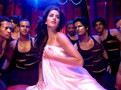 Shiela Ki Jawaani Remix Full Song | Tees Maar Khan | Katrina...
