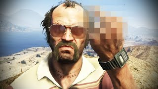 10 Video Games That Let You Be An Utter Scumbag