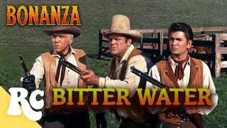 BONANZA | S1E29 | Bitter Water