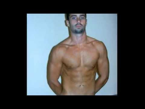 Hot Sexy Handsome American Male Nice Cute Fun Guys Hunky Men Beautiful Friends by BK Bazhe.com Video