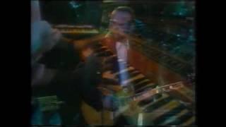 Watch John Martyn Mad Dog Days video
