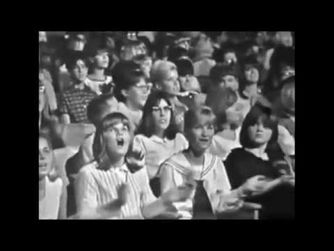 The Gentrys   Keep On Dancing (Live)