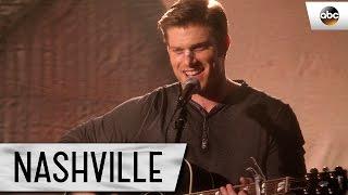 Nashville Ain't It Beautiful
