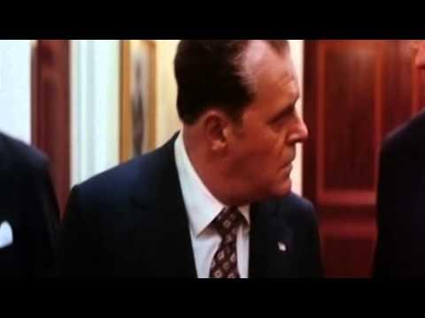 Nixon Trailer [HQ]