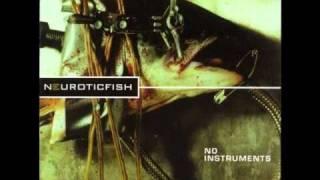 Watch Neuroticfish Hospitality video