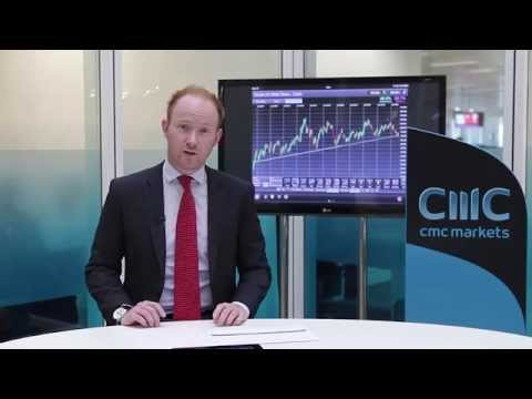 Why are oil prices dropping so quickly and will it continue? CMC Markets Jasper Lawler