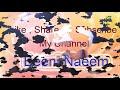 New Shugli Molvi Taqreer Punjabi Funny Joke By Shugali Molvi Funy Comedy Molvi Speech By BEENI NAEEM