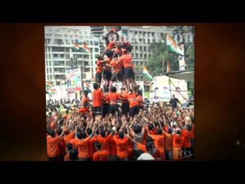India's festivals in Hindi- भारत के त्यौहार