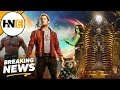 Guardians Of The Galaxy Vol 3 Director Update Working Title REVEALED mp3