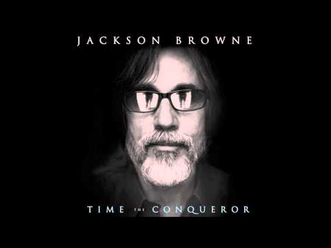 Jackson Browne - Going Down To Cuba