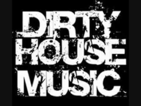 Bobby Tee & Juan Kidd Feat. Faithless - We Come One (Original Mix)