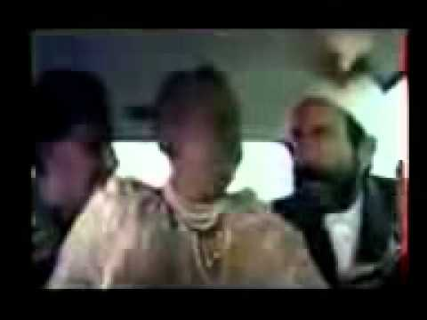 Copie De Best Of Atman Aliouat Taxi Makhfi By Bilel video