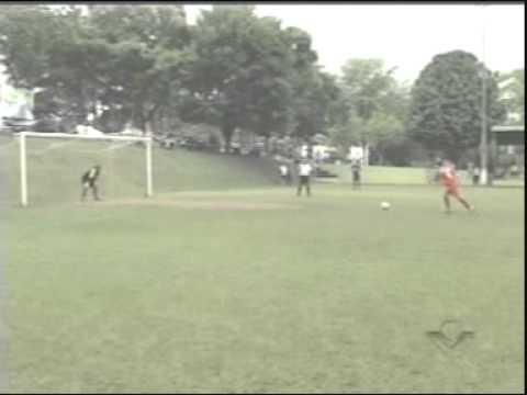 Copa Unimed Beira Rio entra na fase do mata mata