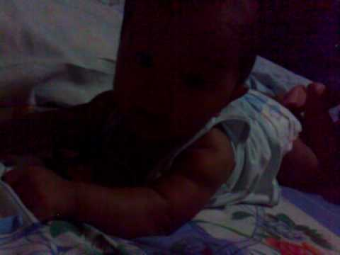 Baby Ivan Ni Tito Mike.mp4 video