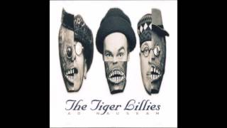 Watch Tiger Lillies Social Reject video