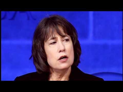 Sheila C. Bair Video 2